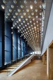 Contemporary Architecture Design 148 Best Interior Void Images On Pinterest Architecture Stairs