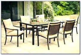 martha stewart patio table martha stewart lawn furniture cushions unique patio table for martha