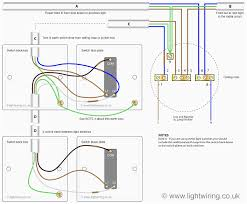 motion sensor light wiring diagram ansis me