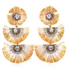 suzanna dai earrings suzanna dai jewelry suzanna dai jewelry