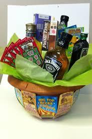 liquor baskets liquor basket fundraiser tolg jcmanagement co