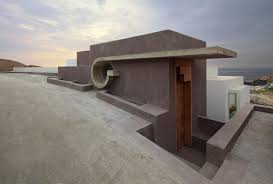 gallery of veronica beach house longhi architects 27