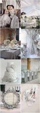 best 25 white silver wedding ideas on pinterest silver wedding