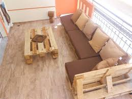 Outdoor Wood Sectional Furniture Plans by Best 25 Pallet Sectional Ideas On Pinterest Pallet Bench