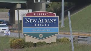 new albany officials weighing pros and cons of airbnb regulation
