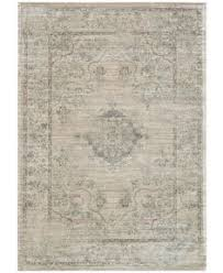 Brown And Blue Area Rug by Loloi Anastasia Af 10 Light Blue Mist Area Rugs Light Blue And