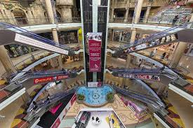 sharjah summer caign offers big discounts exciting mall events