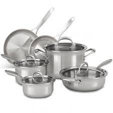 best cookware set deals in black friday saucepan copper cookware set amazon copper pan set deals copper
