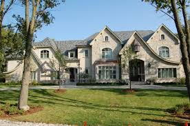 Residential Home Design Styles Our Home Design Styles Gallery Accubuild Development