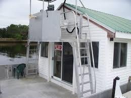 sliding glass door manufacturers list ravishing modern houseboat interior design presenting delightful