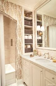 Traditional Bathrooms by 239 Best Bath Images On Pinterest Bathrooms Bathroom Ideas And
