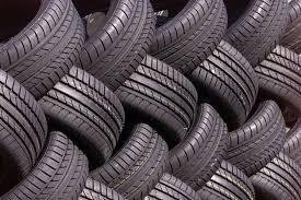 chambres a air prix des pneus et des chambres à air seront libéralisés