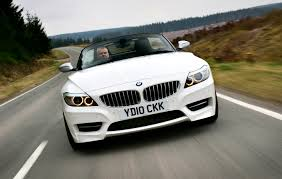 cars bmw renting a car in sri lanka rent bmw at online rent car