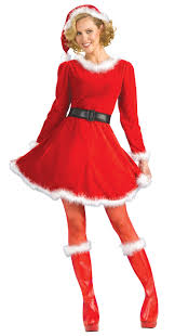 mrs claus costumes image result for http img costumecraze images vendors