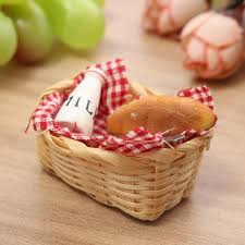 Funny Gift Baskets Compare Prices On Small Gift Baskets Online Shopping Buy Low