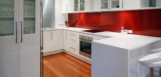 Best Kitchen Cabinet Makers Contemporary Decorating Home Design - Kitchen cabinet makers melbourne