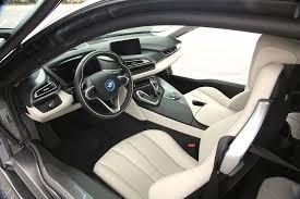 future bmw i8 electric drive bmw u0027s i8 supercar naples illustrated