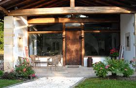 chambre d hote biarritz piscine antzika 5 épis dans les pyrénées atlantiques gites de
