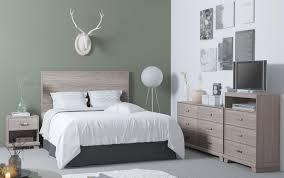 Bedroom Sets Made In Usa Homestar North America Linkedin