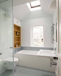 schwarze badezimmer ideen uncategorized kleines schwarze badezimmer ideen und 20