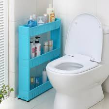 bathroom tidy ideas bathroom tidy ideas lesmurs info