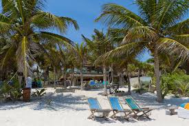 be tulum review by differentworld com