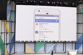 Jobs Search by Google To Launch A Jobs Search Engine In The U S Techcrunch