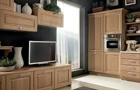 Tende Cucina Rustica by Tende Per Cucina Una Questione Di Stile Scopri Modelli E Colori