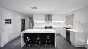 grey and white modern kitchen furniture comfortable perfect kitchen furniture ideas with
