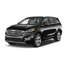 lexus of west kendall specials 2016 kia sorento overview kendall at the idaho center auto mall