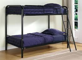 queen captains bed frame twin full metal bed frame wrought iron