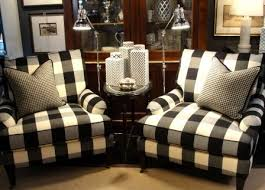Black And White Armchairs Best 25 Black And White Furniture Ideas On Pinterest White