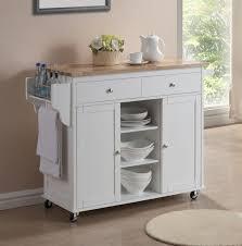 freestanding kitchen ideas kitchen fearsome freestanding kitchen furniture image ideas guide