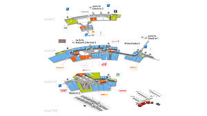 flughafen zürich parking con your business hotel with a direct