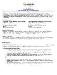 business analyst resume word exles for the root chron ruth lammers lg formatted resume may 2016
