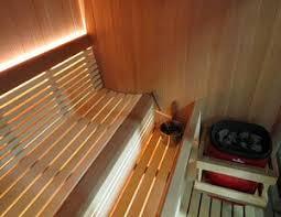 designer sauna traditional saunas designer series