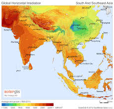 asia east map file solargis solar map south and south east asia en png