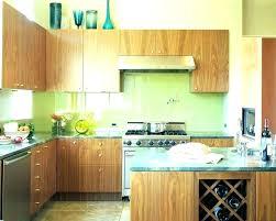 cuisine discount meuble cuisine discount eclairage meuble cuisine led cuisine