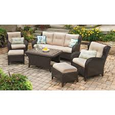 outdoor outdoor cushions outdoor bar sets outdoor dining sets