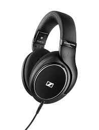 amazon black friday slickdeals sennheiser hd 598 cs closed back headphones slickdeals net