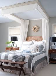 beachy bedroom decorating ideas intentionaldesigns com