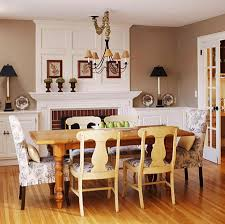 Dining Room Decorating Ideas Dining Room Designer Images Best 25 Contemporary Dining Rooms