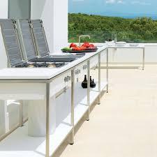 luxury bbqs u0026 outdoor kitchens modern design top quality materials