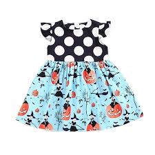 girls dresses kid shop global kids u0026 baby shop online baby
