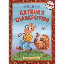 books for thanksgiving books for