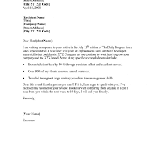 What Do Cover Letters Look Like What Does Cover Letter Mean Choice Image Cover Letter Ideas