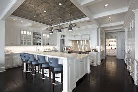 super luxury rich people kitchen u2013 home design examples