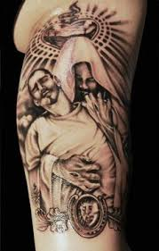 religious tattoos tattoo designs gallery unique pictures and