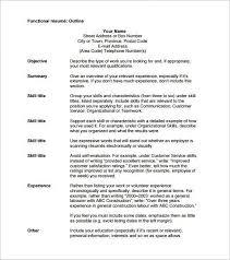 bioinformatics resume sample image of printable bioinformatics