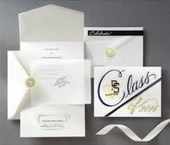 name cards for graduation announcements themes cheap jostens graduation announcements name cards with